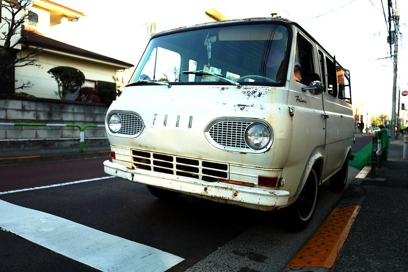 L1130899C