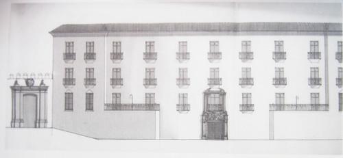 fachada palacio