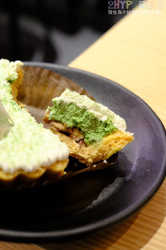 YH cafe,台中下午茶,台中南屯,台中咖啡,台中甜點,台中美食,平價咖啡 @強生與小吠的Hyper人蔘~