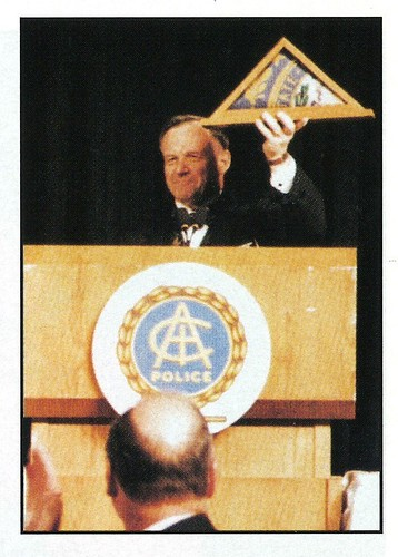 1993- Phoenix Conference_11
