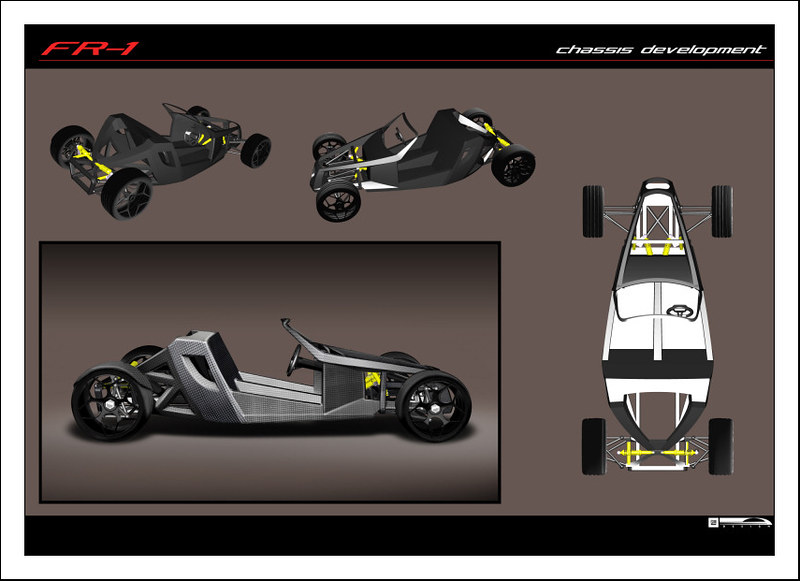 2009_Autohorizon_Foundation_FR1_Concept_06
