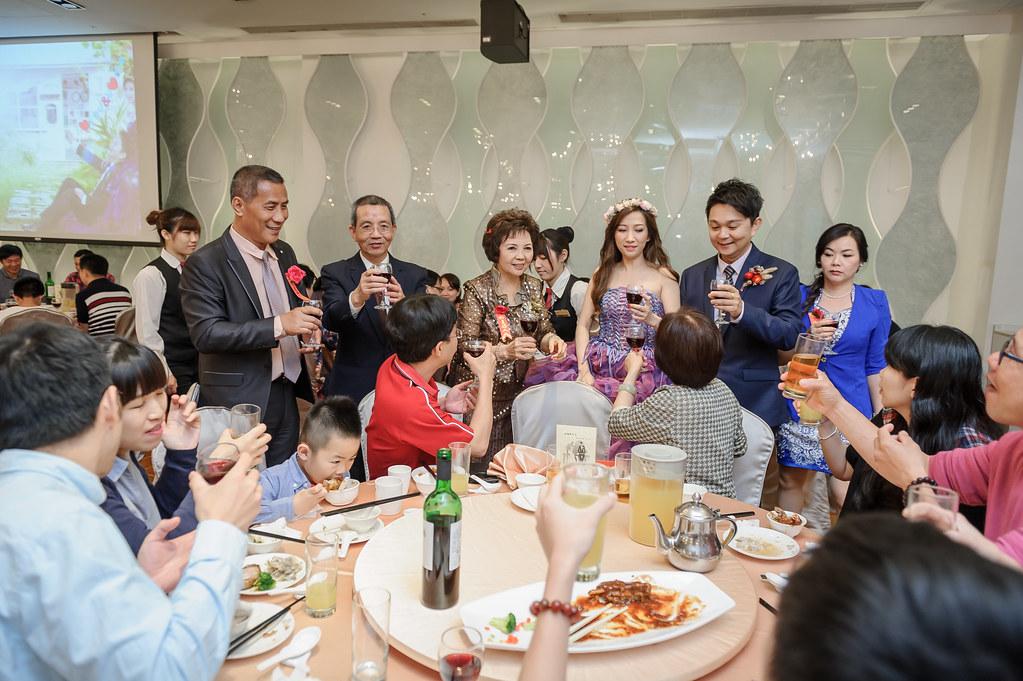 建鵬秀貞結婚-496