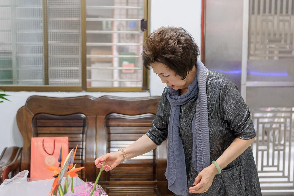 建鵬秀貞結婚-1
