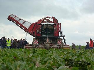 Agrifac Hexx Traxx-003