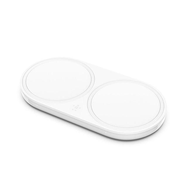 Dual_Wireless_Pad_Product_2