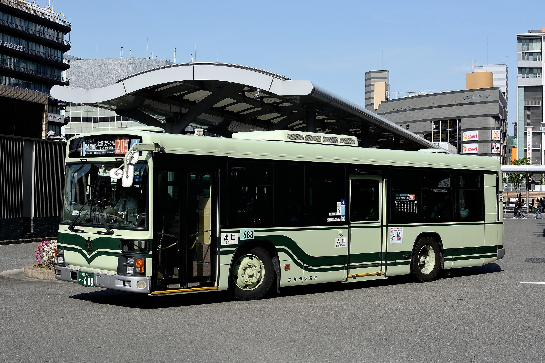 Kyotoshi_688