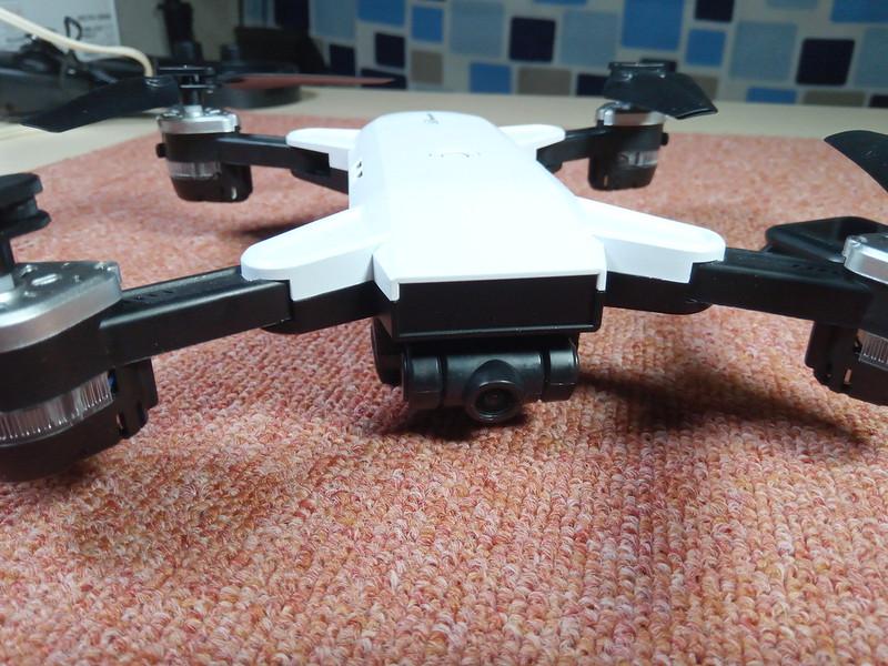 Ulefone ARMOR 2 カメラ撮影 (12)