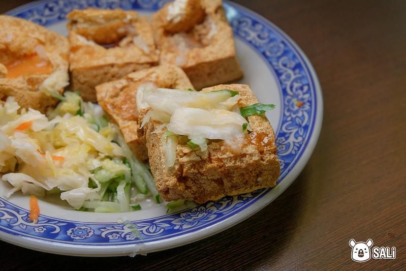 小醬臭豆腐-10