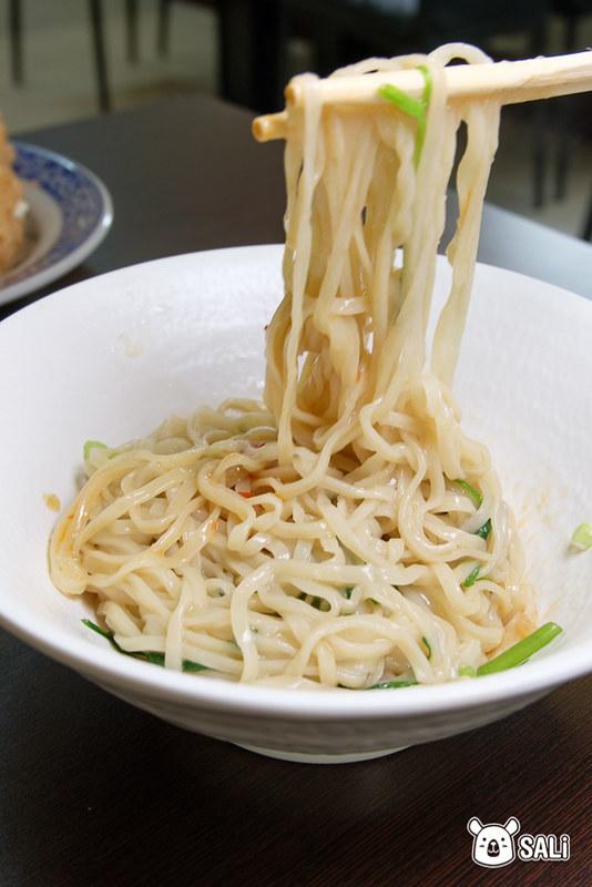 小醬臭豆腐-5