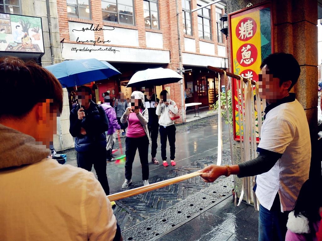 宜蘭傳統藝術中心好玩必玩 (7)
