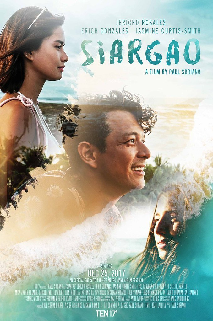 siargao the movie review