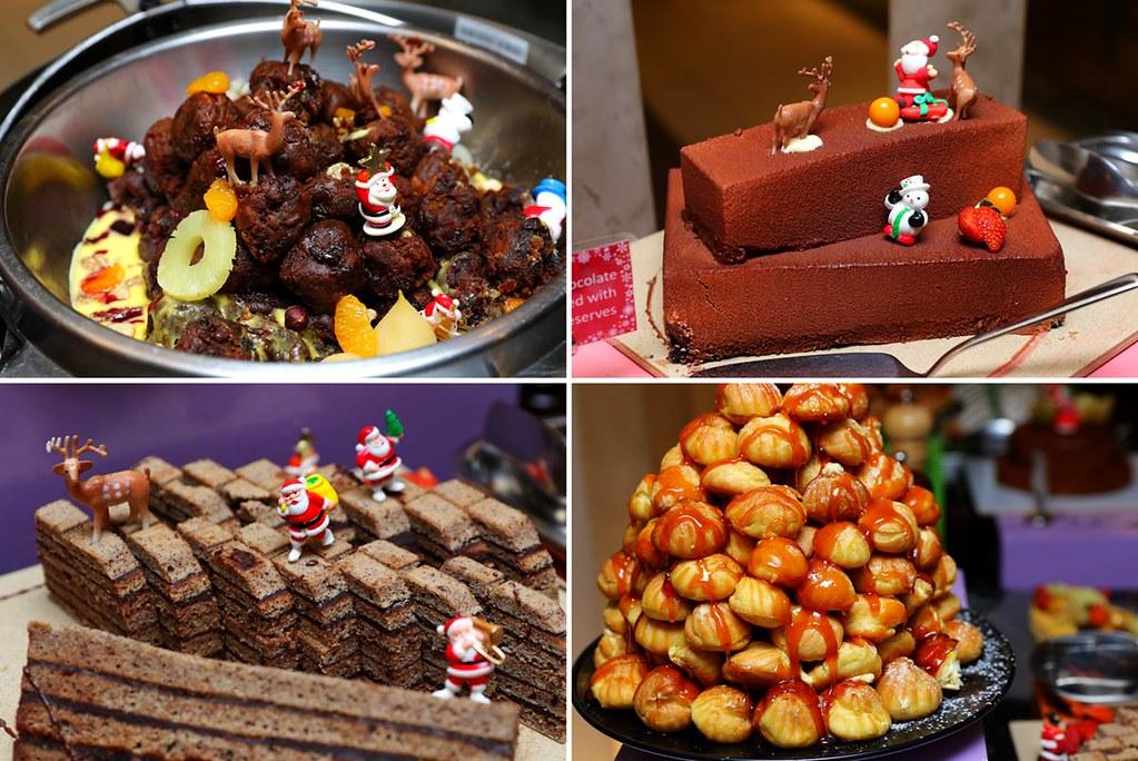 parkroyal-buffet-dessert
