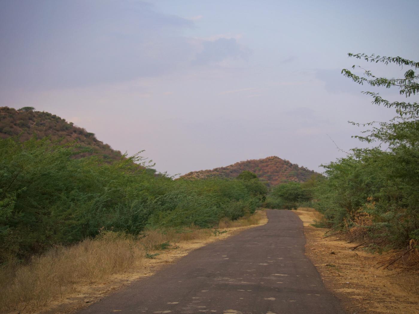 303-India-Khandela