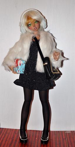 As du Shopping de Noël - S1: LA COURSE AUX CADEAUX - Page 2 38407857434_a4afa56560