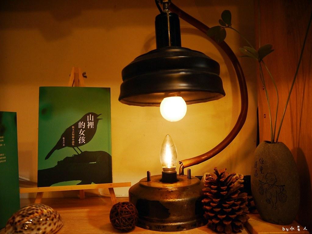 38465910455 ce7148731e b - 一德洋樓(林懋陽故居)台中歷史建築景點,羅布森冊惦、布朗尼甜點、禧院喜餅、藝文茶館