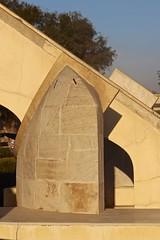 1142: Jantar Mantar