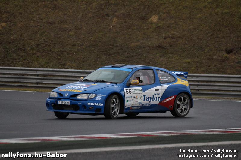 RallyFans.hu-10690