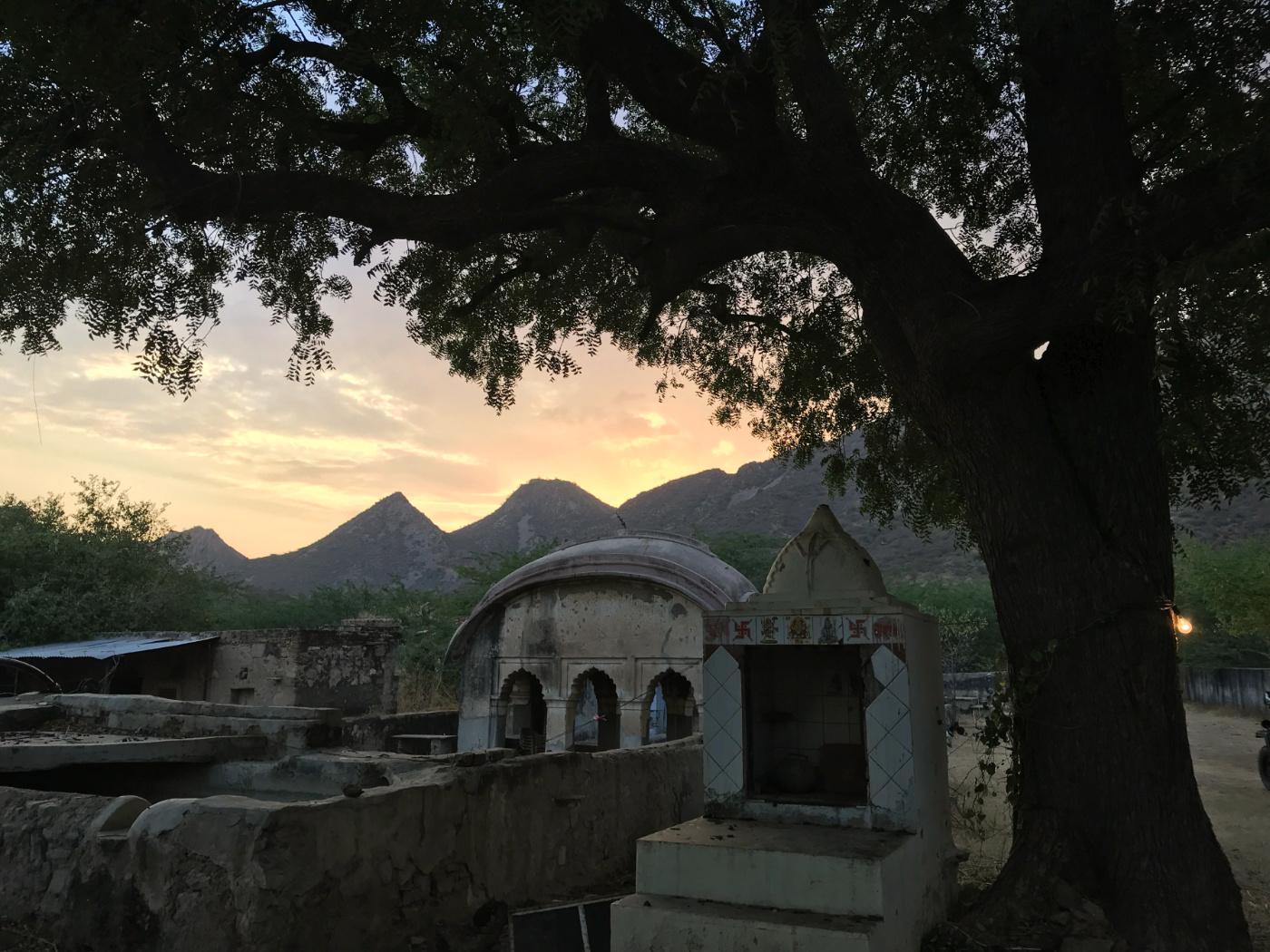 298-India-Khandela