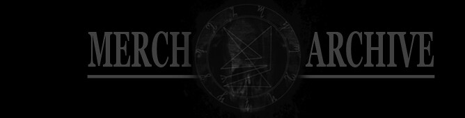 DEATHSTENCH DEATHWORSHIP