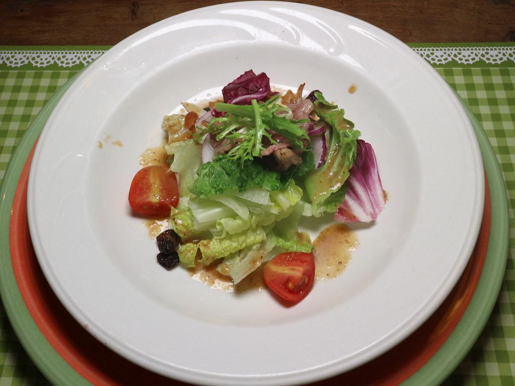calacala義大利廚房 (14)