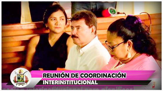 reunion-de-coordinacion-interinstitucional