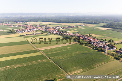 Schleithal (1.50 km South-East) - IMG_100961