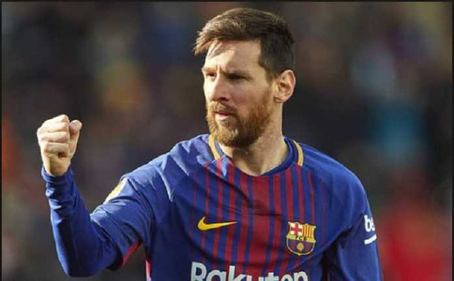 http://cafegoal.com/berita-bola-akurat/lionel-messi-ingin-barcelona-borong-tiga-pemain-man-united/