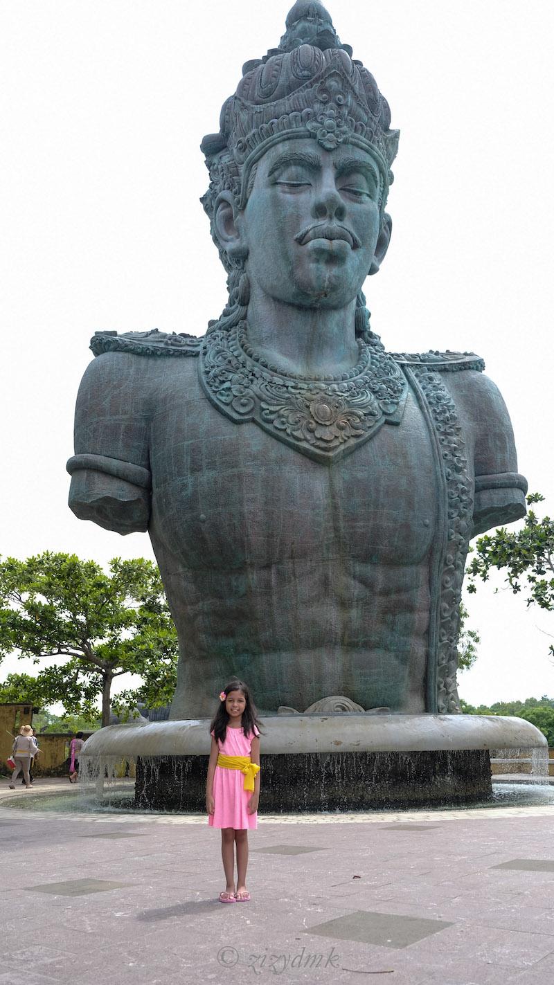 GWK Bali_TSF0601