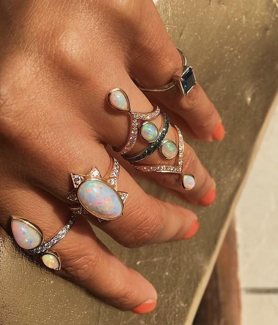 mspaltenjewelry