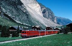 * Railway World  # 45