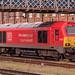 Class 67 67013 DB Cargo_C060002