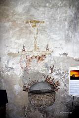 Fresco Mural Painting