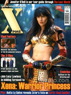 XposeCover (1)