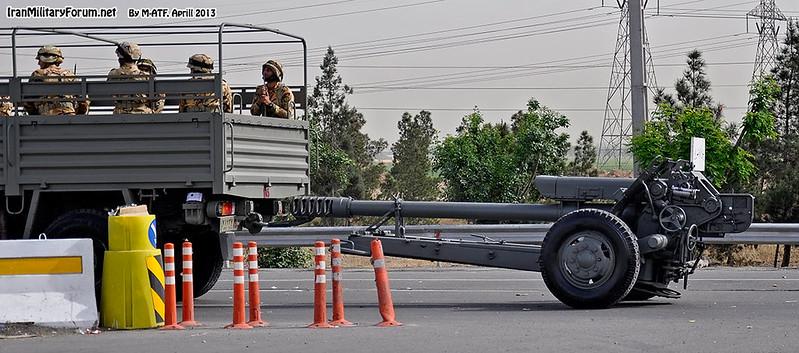 122mm-D-30-iran-2013-gmi-1