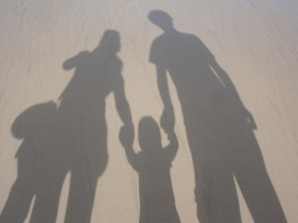 koreanmustteach-5tips-shadow