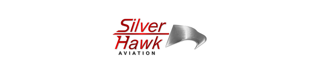 Silverhawk Aviation job details and career information