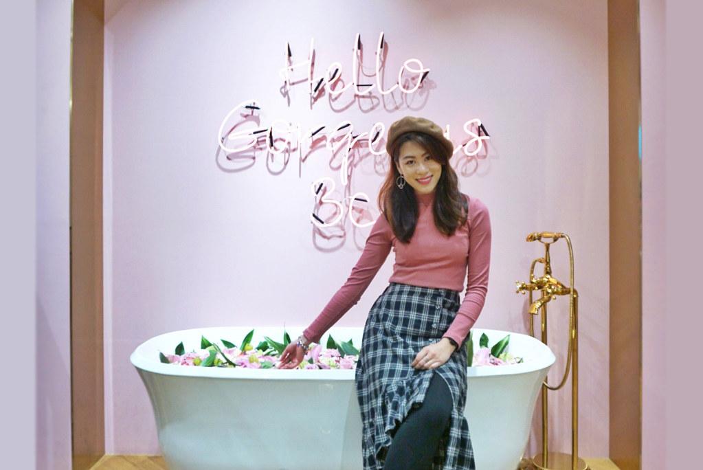 Style-nanda-pink-hotel_02