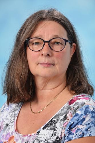 Rita, administratie