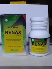 RENAX CAP