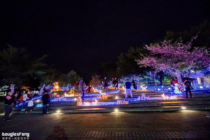 【遊記】雲林斗六柚子公園 (7)
