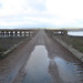 SWCP: River Taw &    Yelland Power Station jetty