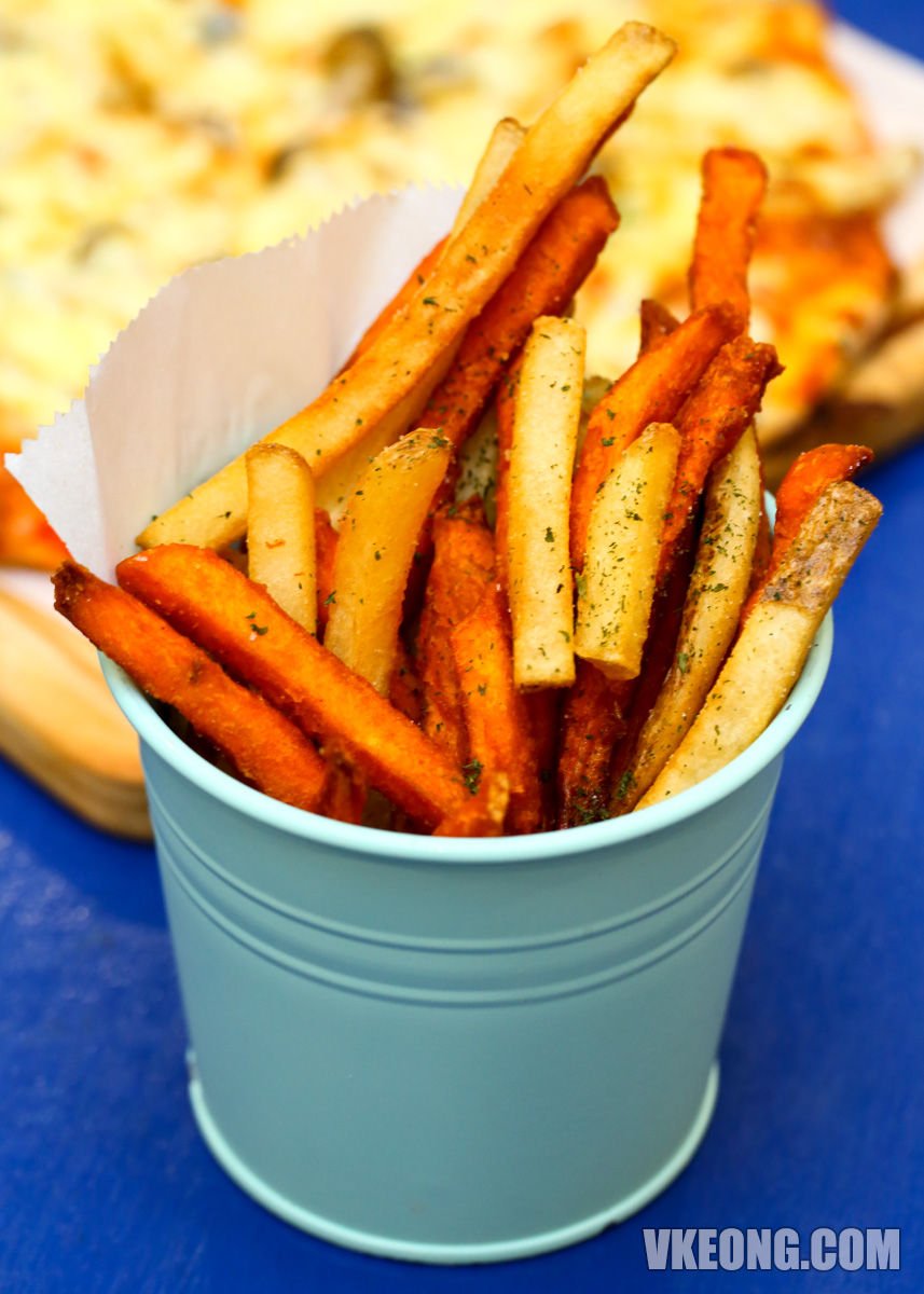 Weaning-Tots-Fresh-Fries