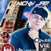 10527537_10152699719531159_4243478587267746553_n by nicky jam music