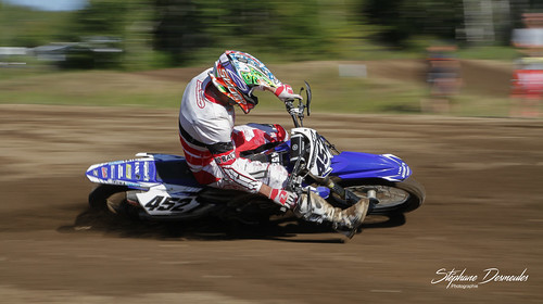 Motocross Ferland Boileau 27 Aout album 2 675 - Copie | by stephane.desmeules