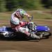 Motocross Ferland Boileau 27 Aout album 2 675 - Copie