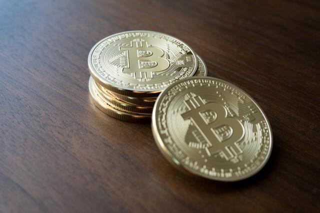 0106_bitcoin2