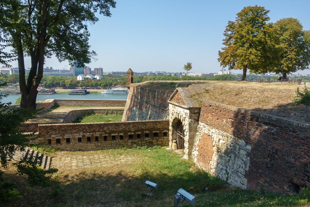 Belgrade-00104