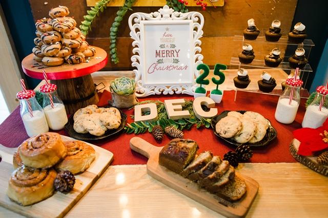 santa's treats (5)