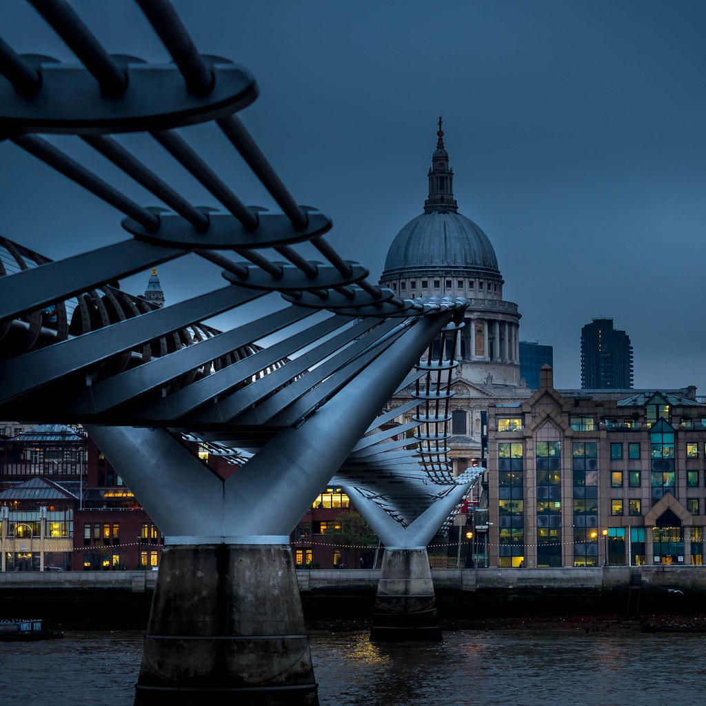 Hotels Moorgate London