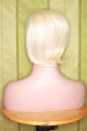 Darina_termo_platin_blonde_c